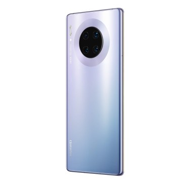"""""""Huawei"""