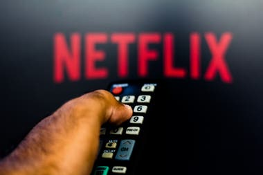 Affected televisions will no longer be able to access Netflix from the integrated application, but may continue to view the catalog from another connected device, such as video game consoles or players such as Chromecast