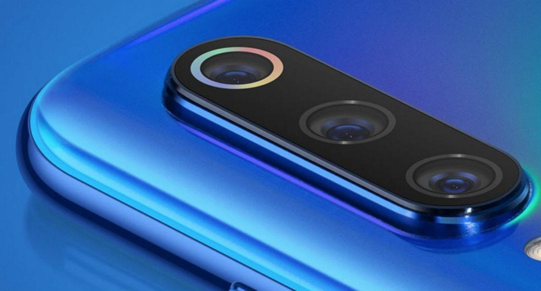 Xiaomi has hidden options in its camera: so you can activate it 1