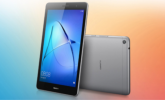 The cheapest tablets: the best options for less than 100 euros