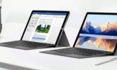 The Teclast X3 Plus can now be purchased for 285 euros