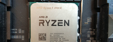 AMD Ryzen 7 3700X and Ryzen 9 3900X, analysis: Zen 2 and the 7 nanos do wonders and finally pose real competition to Intel