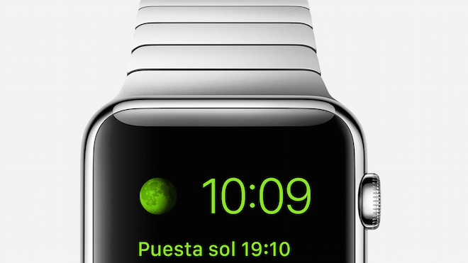 Apple Watch: 5 reasons to buy it and 5 reasons not to buy it
