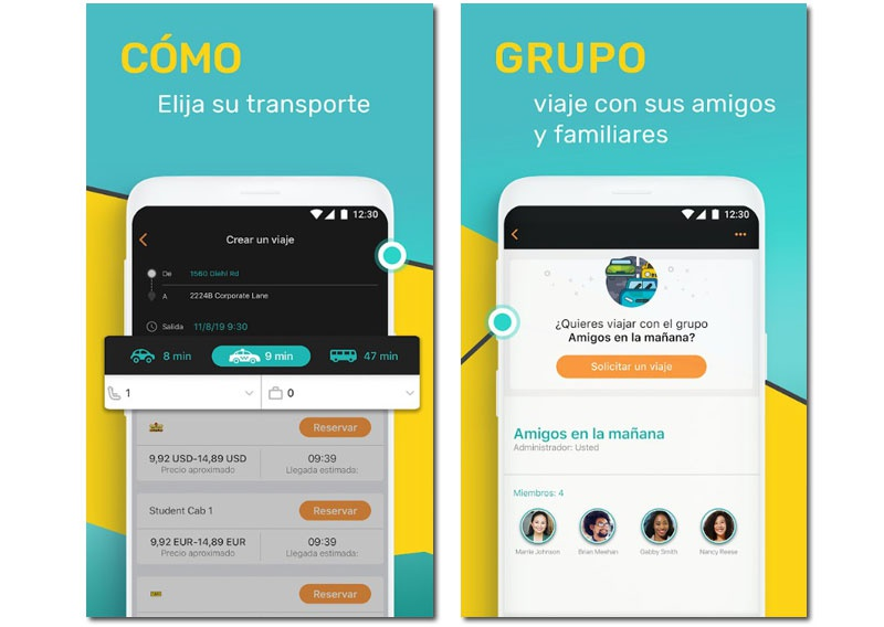 """SoMo google play awards 2019 """"width ="""" 800 """"height ="""" 568 """"srcset ="""" https://www.funzen.net/wp-content/uploads/2019/12/1575381725_835_The-best-apps-of-the-year-according-to-users.jpg 800w, https: // androidayuda. com / app / uploads-androidayuda.com / 2019/12 / pant2-300x213.jpg 300w, https://androidayuda.com/app/uploads-androidayuda.com/2019/12/pant2-630x447.jpg 630w, https: //androidayuda.com/app/uploads-androidayuda.com/2019/12/pant2-768x545.jpg 768w """"sizes ="""" (max-width: 800px) 100vw, 800px"""