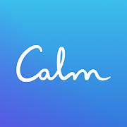 Calm: Meditation and Sleep