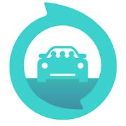 SoMo - Coordinate your taxi or carpool plan