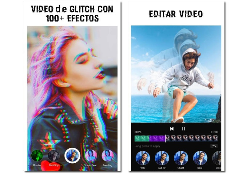 """video editor glitch effect """"width ="""" 800 """"height ="""" 568 """"srcset ="""" https://www.funzen.net/wp-content/uploads/2019/12/1575381726_6_The-best-apps-of-the-year-according-to-users.jpg 800w, https: // androidayuda. com / app / uploads-androidayuda.com / 2019/12 / pant3-300x213.jpg 300w, https://androidayuda.com/app/uploads-androidayuda.com/2019/12/pant3-630x447.jpg 630w, https: //androidayuda.com/app/uploads-androidayuda.com/2019/12/pant3-768x545.jpg 768w """"sizes ="""" (max-width: 800px) 100vw, 800px"""