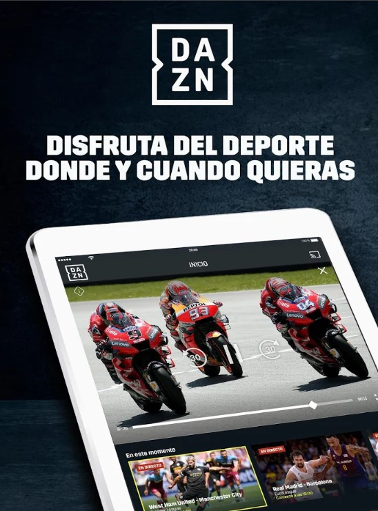 """DAZN """"width ="""" 548 """"height ="""" 740 """"srcset ="""" https://www.funzen.net/wp-content/uploads/2019/12/1575381727_575_The-best-apps-of-the-year-according-to-users.jpg 548w, https://androidayuda.com/app/ uploads-androidayuda.com/2019/12/pant5-222x300.jpg 222w, https://androidayuda.com/app/uploads-androidayuda.com/2019/12/pant5-467x630.jpg 467w """"sizes ="""" (max- width: 548px) 100vw, 548px"""