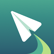 Ablo: Talk to new people and explore the world