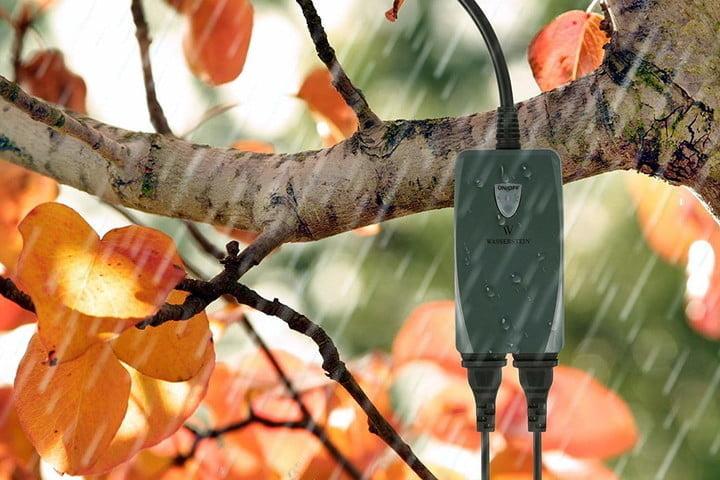 which wasserstein smart indooroutdoor plug 720x720 smart outlets