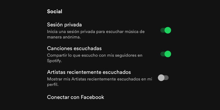 how to get the most out of spotify tricks 2