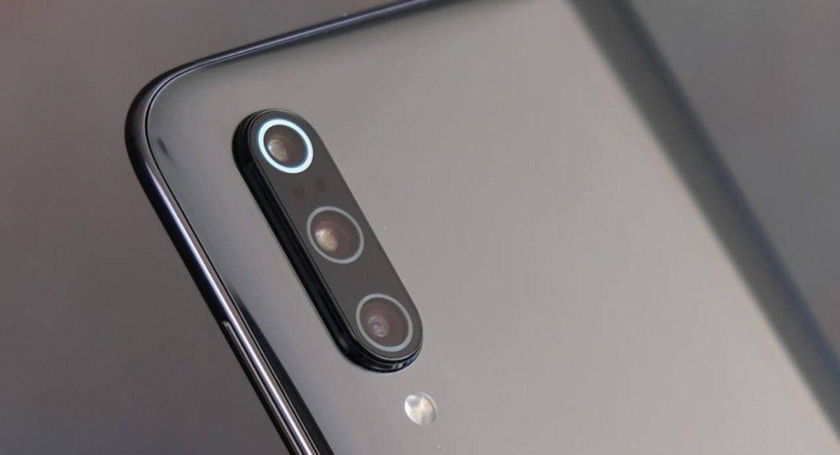 "new update for xiaomi cameras ""width ="" 1200 ""height ="" 650"