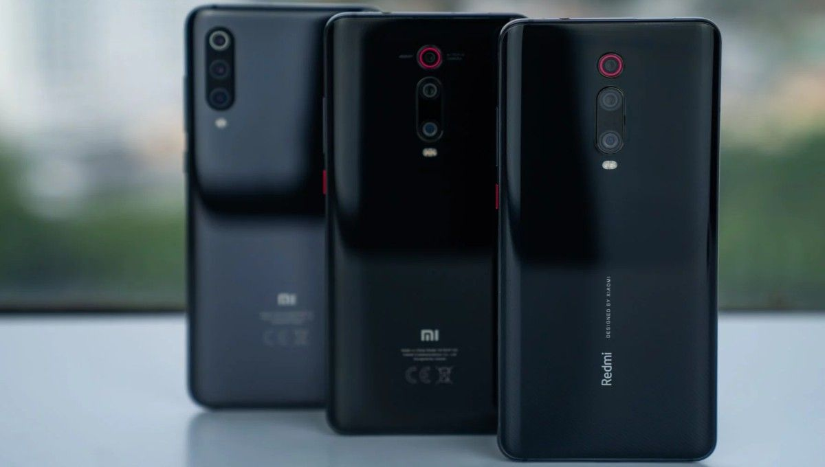 "update xiaomi cameras ""width ="" 1200 ""height ="" 680"