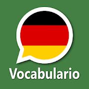 Bilingual - Learn German (Vocabulary)