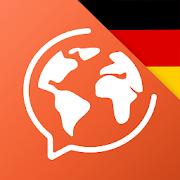 Learn German Free