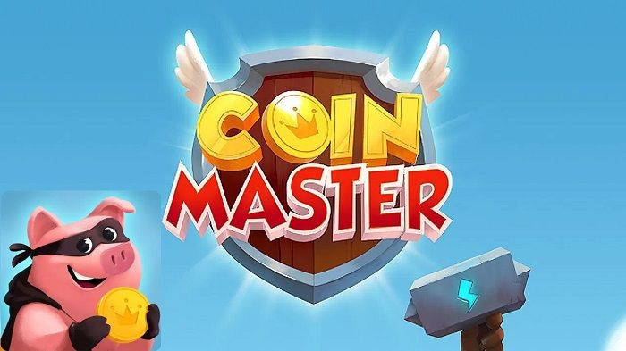 "coin master trick ""width ="" 700 ""height ="" 393"