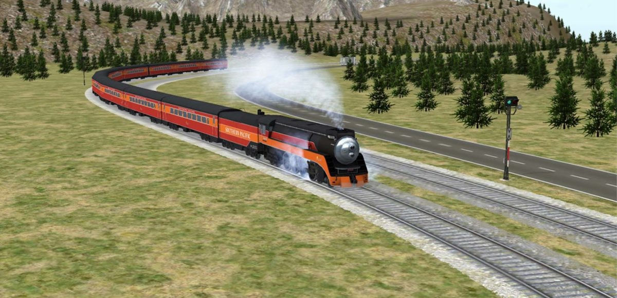 "train sim ""width ="" 1200 ""height ="" 580"