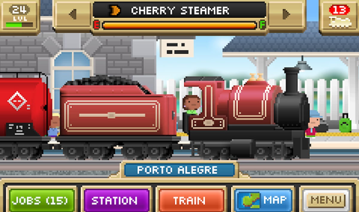 """pocket trains """"width ="""" 1200 """"height ="""" 708"""