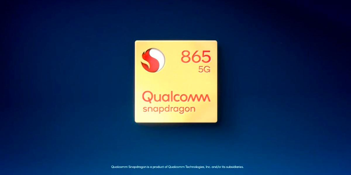 """snapdragon 865 compatible 5g """"width ="""" 1200 """"height ="""" 600"""