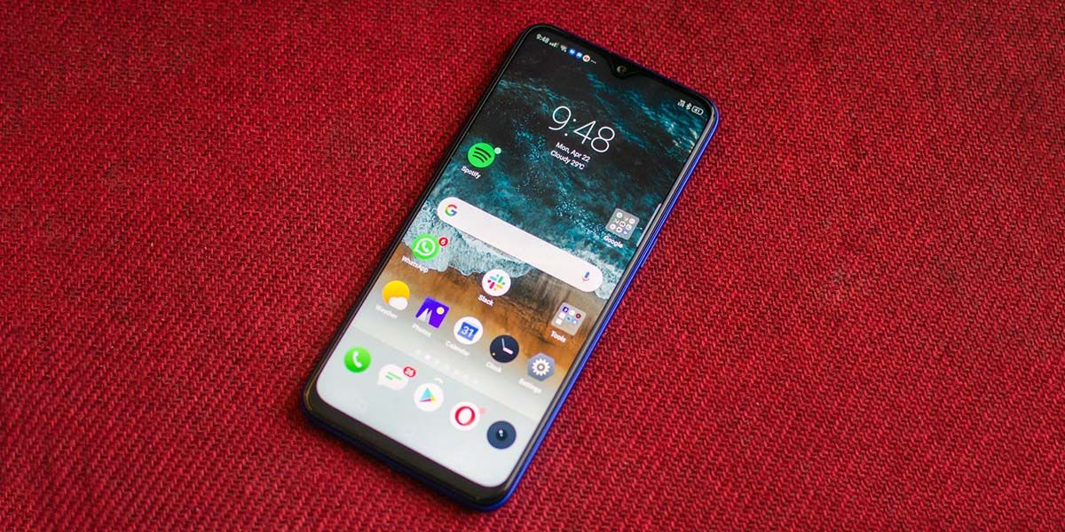 """realme 3 pro quality price buy """"width ="""" 1200 """"height ="""" 600"""
