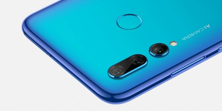 Image - 10 mobiles for less than 200 euros in 2019