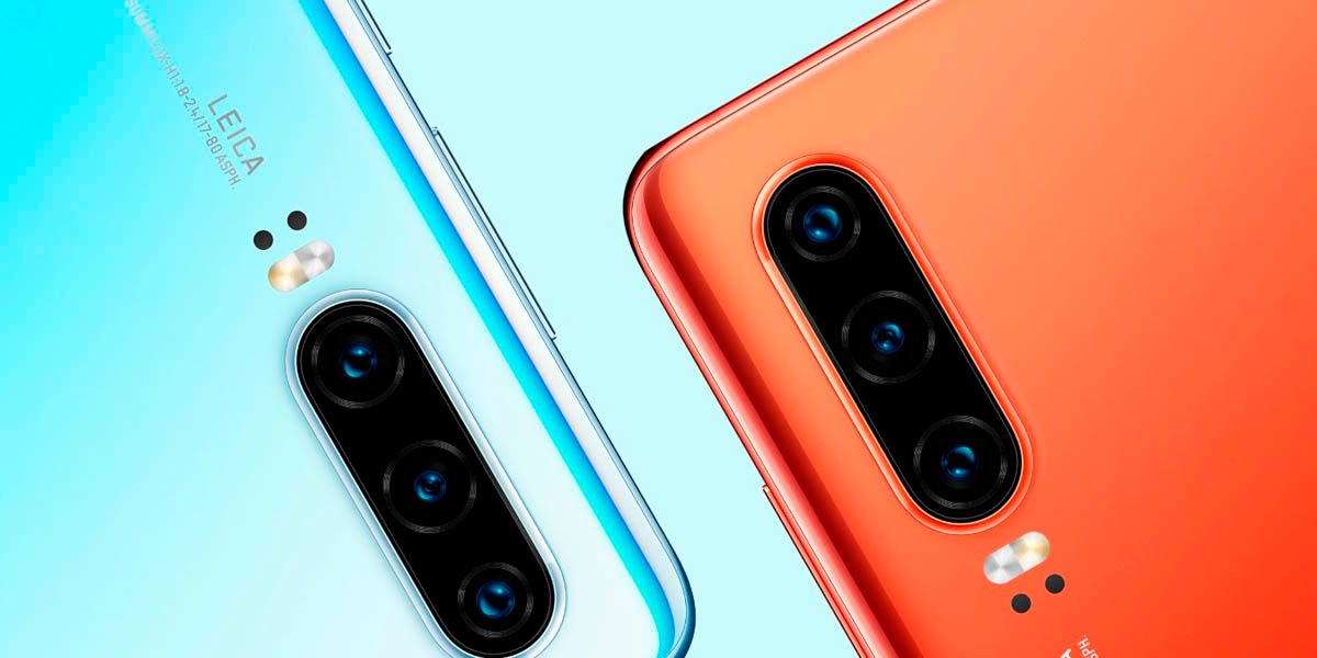 """Similar Huawei P40 and P30 """"width ="""" 1200 """"height ="""" 600"""