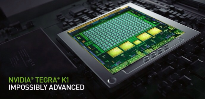 """nvidia-tegra-k1-64bits """"width ="""" 690 """"height ="""" 335 """"srcset ="""" https://www.funzen.net/wp-content/uploads/2019/12/1575962944_309_Benefits-to-take-into-account-in-tablets-made-for-gamers.jpg 690w, https: //tabletzona.es/app/uploads/2014/08/nvidia-tegra-k1-64bits-300x145.jpg 300w, https://tabletzona.es/app/uploads/2014/08/nvidia-tegra-k1-64bits -656x318.jpg 656w, https://tabletzona.es/app/uploads/2014/08/nvidia-tegra-k1-64bits-240x117.jpg 240w """"sizes ="""" (max-width: 690px) 100vw, 690px """"/ ></p><div class='code-block code-block-8' style='margin: 8px auto; text-align: center; display: block; clear: both;'> <div data-ad="""