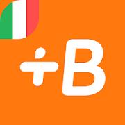 Babbel Learn Italian