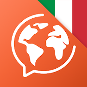 Learn Italian for Free