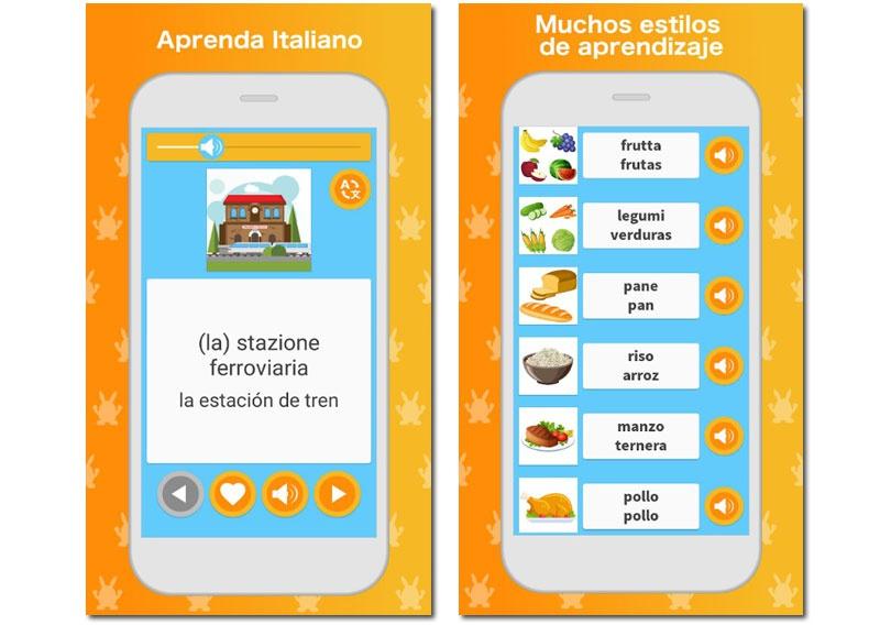 "learn Italian ""width ="" 800 ""height ="" 568 ""srcset ="" https://www.funzen.net/wp-content/uploads/2019/12/1575986226_939_The-best-apps-to-learn-Italian-for-your-Android-phone.jpg 800w, https://androidayuda.com /app/uploads-androidayuda.com/2019/12/pant3-3-300x213.jpg 300w, https://androidayuda.com/app/uploads-androidayuda.com/2019/12/pant3-3-630x447.jpg 630w , https://androidayuda.com/app/uploads-androidayuda.com/2019/12/pant3-3-768x545.jpg 768w ""sizes ="" (max-width: 800px) 100vw, 800px"