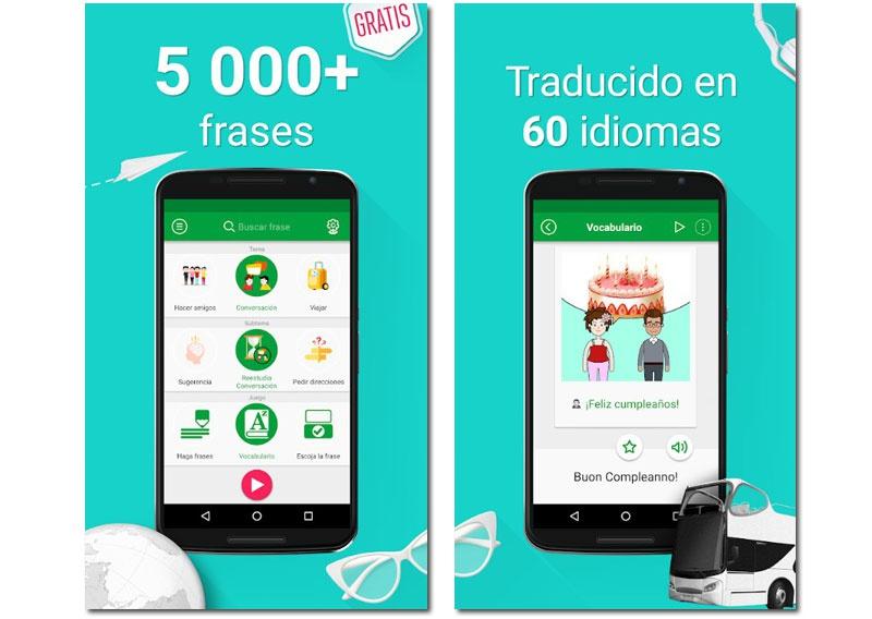 "Speak Italian ""width ="" 800 ""height ="" 568 ""srcset ="" https://www.funzen.net/wp-content/uploads/2019/12/1575986227_828_The-best-apps-to-learn-Italian-for-your-Android-phone.jpg 800w, https://androidayuda.com /app/uploads-androidayuda.com/2019/12/pant4-4-300x213.jpg 300w, https://androidayuda.com/app/uploads-androidayuda.com/2019/12/pant4-4-630x447.jpg 630w , https://androidayuda.com/app/uploads-androidayuda.com/2019/12/pant4-4-768x545.jpg 768w ""sizes ="" (max-width: 800px) 100vw, 800px"