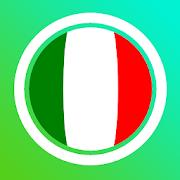 Learn Italian - vocabulary, grammar