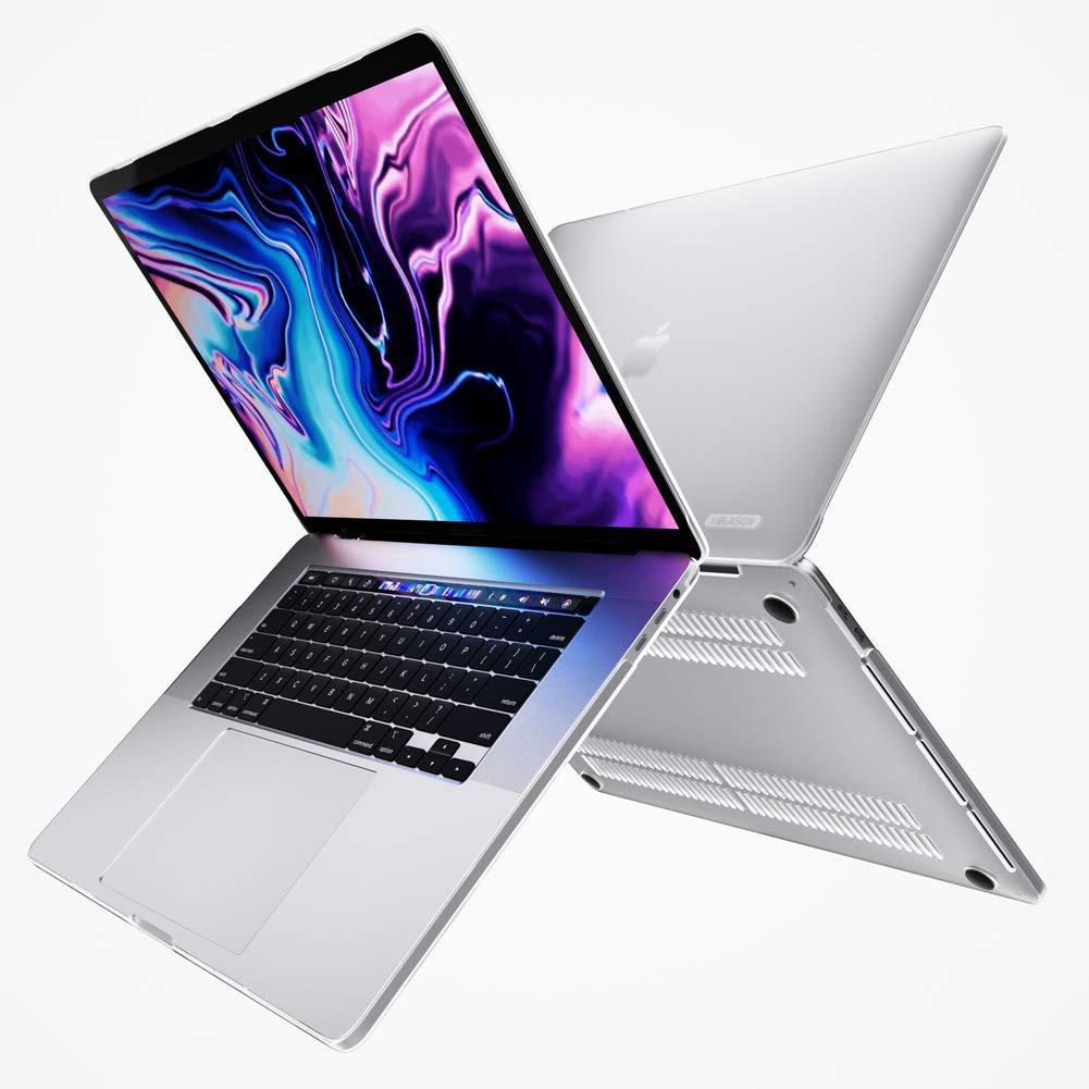 i-Blason Case for MacBook Pro 16