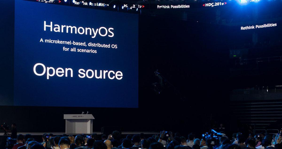 "HarmonyOS open source ""width ="" 1200 ""height ="" 637"