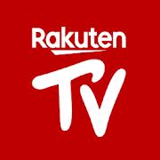 Rakuten TV - Movies and Series