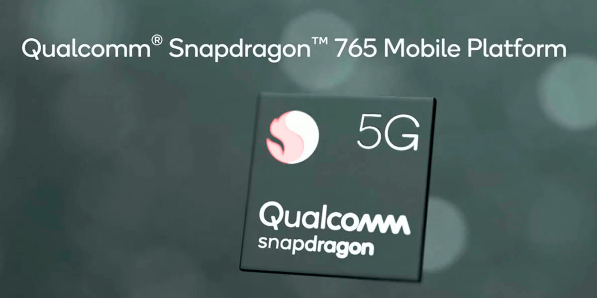 "Qualcomm Snapdragon 765G ""width ="" 1200 ""height ="" 600"