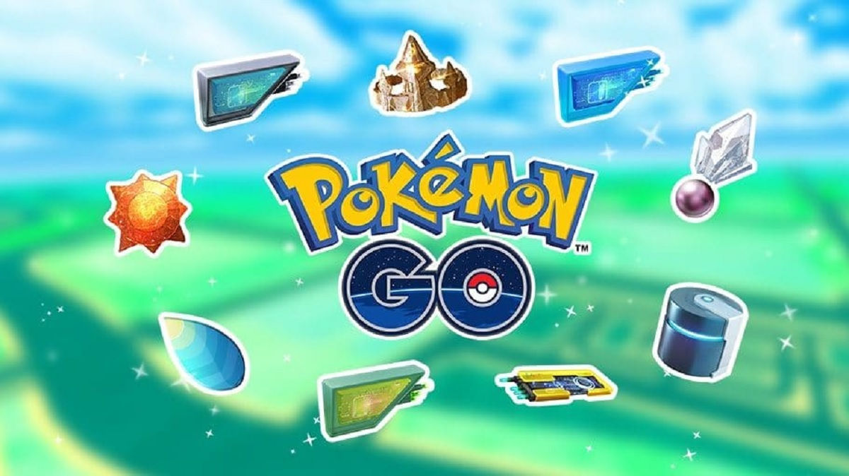 "Full details about the Pokemon Go evolution event ""width ="" 1200 ""height ="" 674"