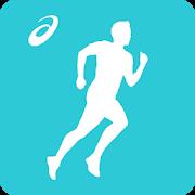 RunKeeper - GPS Running Walking