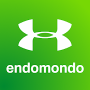 Endomondo - Running & Cycling