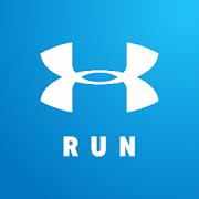 Run with MapMyRun