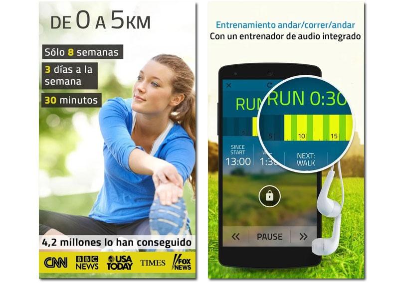 "5k Runner apps to run ""width ="" 800 ""height ="" 568 ""srcset ="" https://www.funzen.net/wp-content/uploads/2019/12/1576180627_848_The-best-running-apps-for-your-Android-phone.jpg 800w, https: // androidayuda.com/app/uploads-androidayuda.com/2019/12/pant3-7-300x213.jpg 300w, https://androidayuda.com/app/uploads-androidayuda.com/2019/12/pant3-7-630x447 .jpg 630w, https://androidayuda.com/app/uploads-androidayuda.com/2019/12/pant3-7-768x545.jpg 768w ""sizes ="" (max-width: 800px) 100vw, 800px"