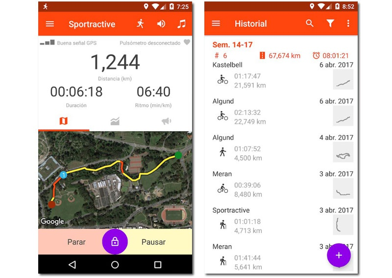 """sportactive """"width ="""" 800 """"height ="""" 568 """"srcset ="""" https://www.funzen.net/wp-content/uploads/2019/12/1576180628_242_The-best-running-apps-for-your-Android-phone.jpg 800w, https://androidayuda.com/ app / uploads-androidayuda.com / 2019/12 / pant5-4-300x213.jpg 300w, https://androidayuda.com/app/uploads-androidayuda.com/2019/12/pant5-4-630x447.jpg 630w, https://androidayuda.com/app/uploads-androidayuda.com/2019/12/pant5-4-768x545.jpg 768w """"sizes ="""" (max-width: 800px) 100vw, 800px"""