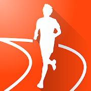 Sportractive Running and Walking