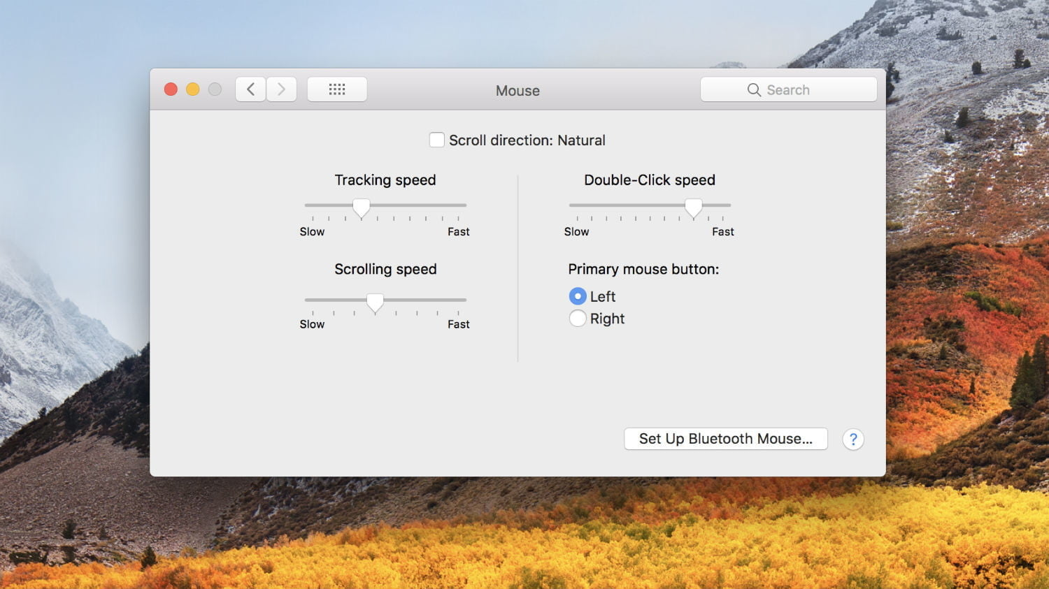 right button on mac magic settings mouse 1500x843