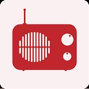 myTuner Radio - Online Radio and FM Radio