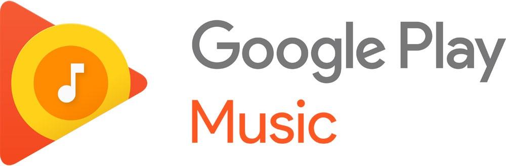 "Google Play Music logo ""width ="" 1000 ""height ="" 328 ""srcset ="" https://www.funzen.net/wp-content/uploads/2019/12/1576260546_559_List-of-free-apps-for-Chromecast-now-listen-to-music.jpg 1000w, https://topesdegama.com/ app / uploads / 2019/12 / Play-Music-300x98.jpg 300w, https://topesdegama.com/app/uploads/2019/12/Play-Music-768x252.jpg 768w ""sizes ="" (max-width: 1000px) 100vw, 1000px"