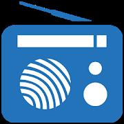 Radio with Radioline