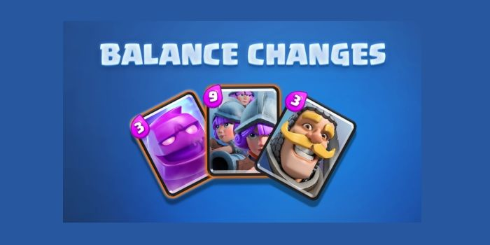 "Clashvity Balance Changes ""width ="" 700 ""height ="" 350"