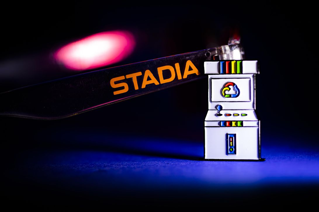 gdc-2019-google-stadia-video-games-0227