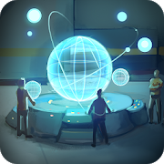 Little Stars 2.0 - Space Strategy Game
